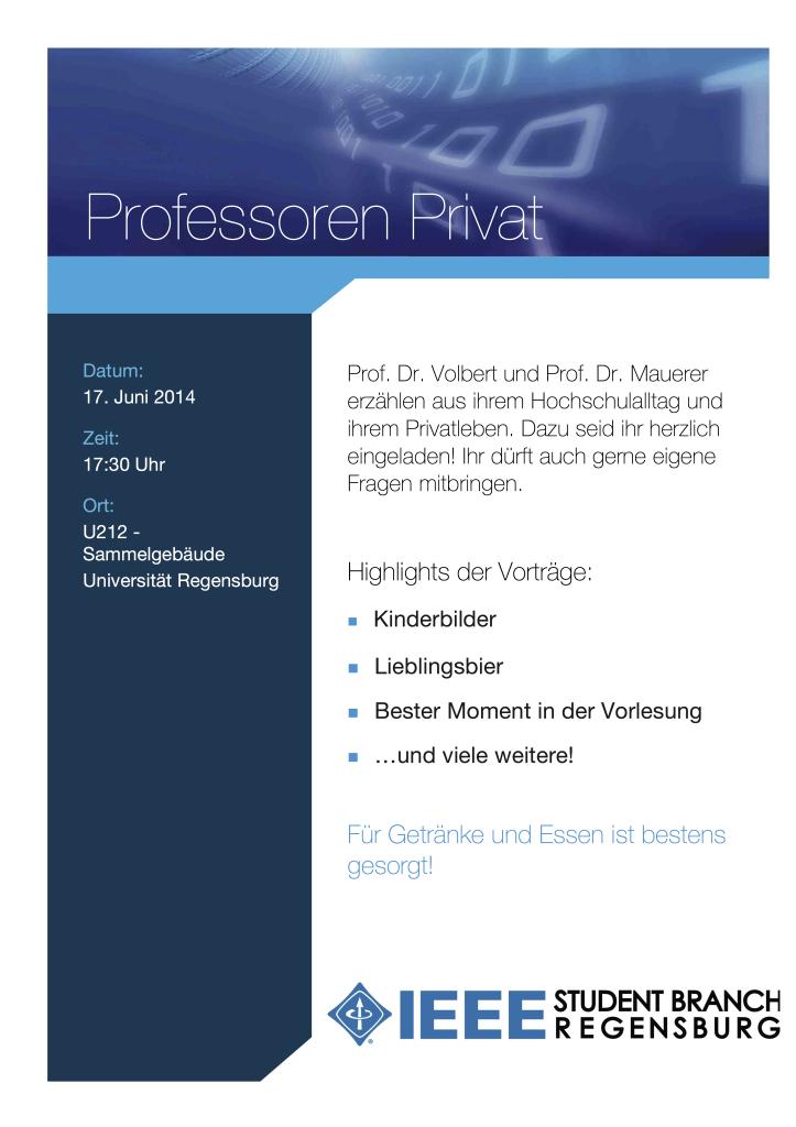 professoren_privat_poster