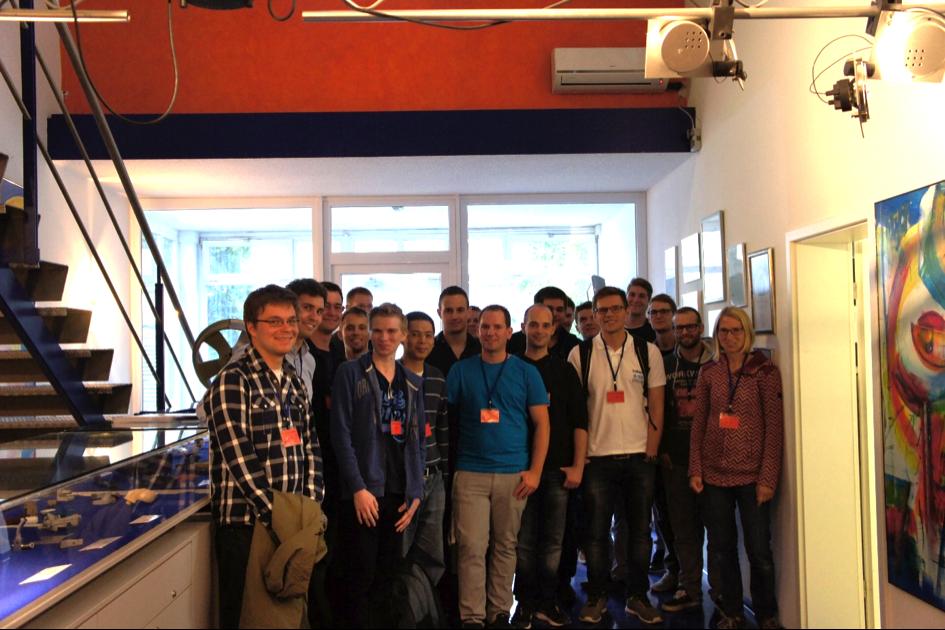 2015_FIT_IEEE