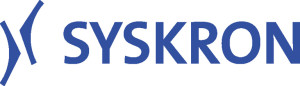 syskron_logo